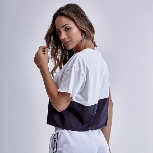 Camiseta-Block-Letters