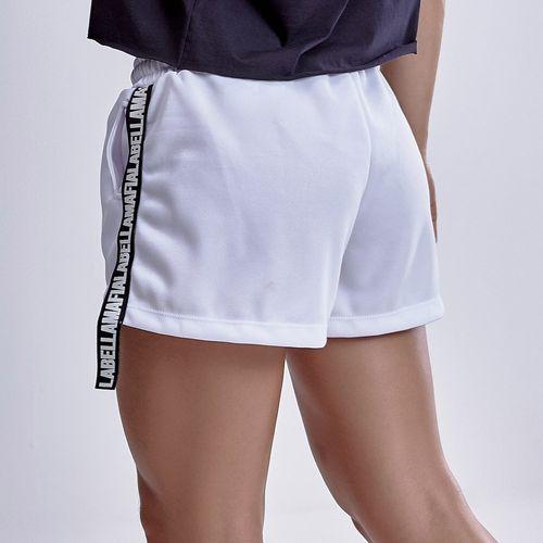 Shorts-Block-Letters