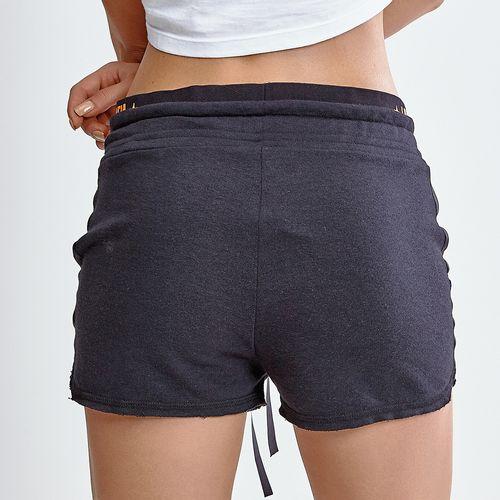 Shorts-Youth-Black