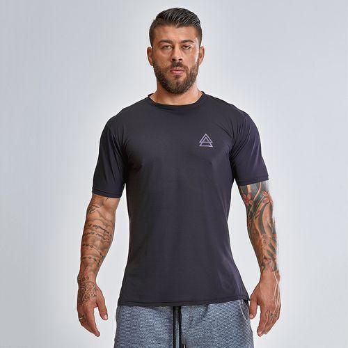 Camiseta-Sport