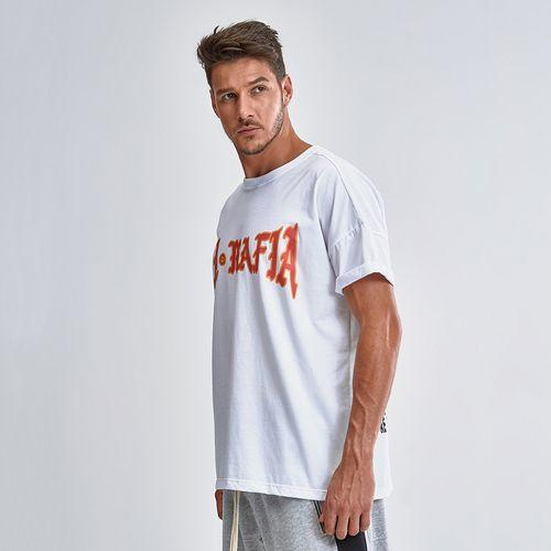 Camiseta-Graphics-Frost