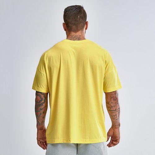 Camiseta-New-Year