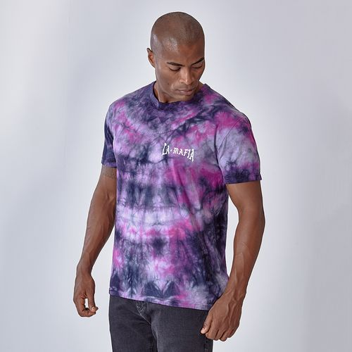 Camiseta-Graphics-Lavander