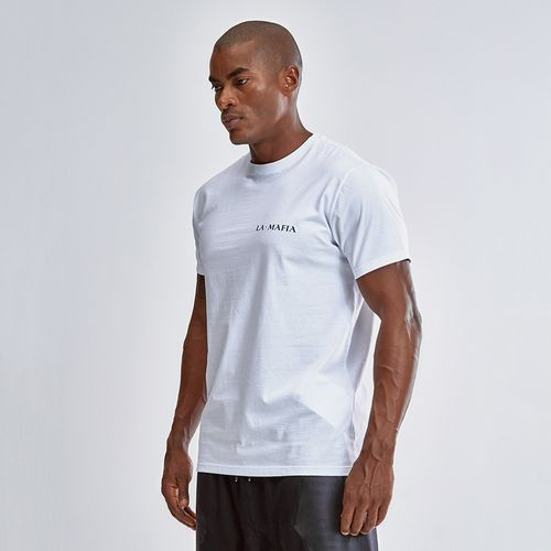 Camiseta-Visuals-Holographic-White