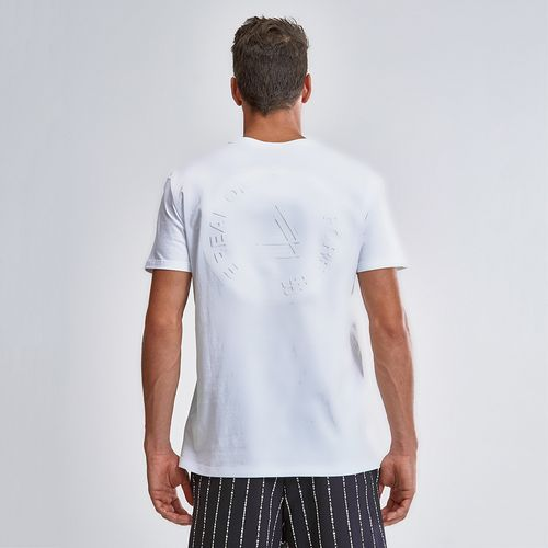 Camiseta-Visuals-White