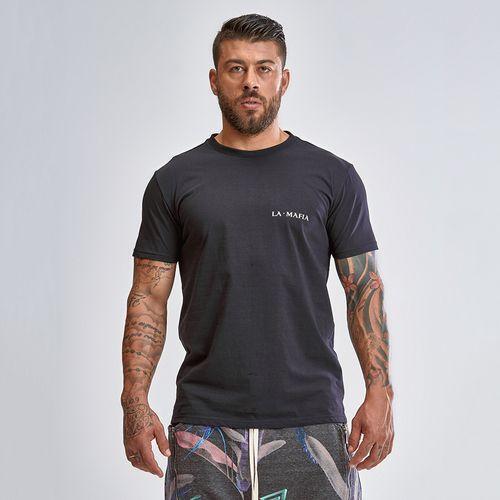 Camiseta-Visuals-Holographic