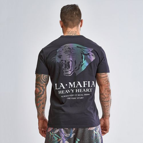 Camiseta-Visuals-Holographic