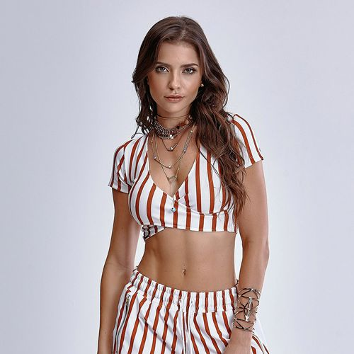 Cropped-Warms-Stripes