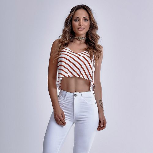 Blusa-Warms-Stripes