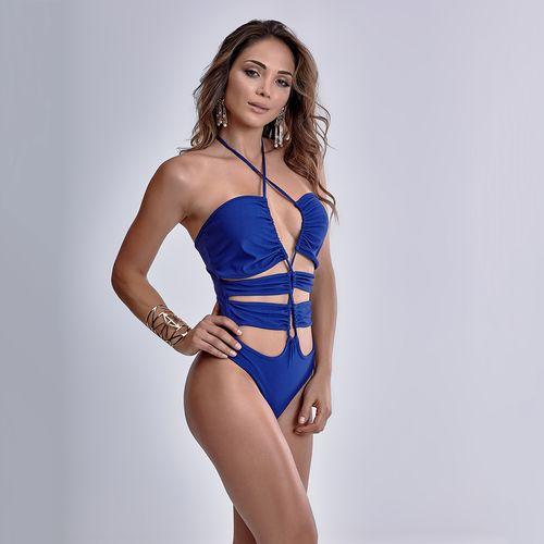Body-Resort-Morning-Blue