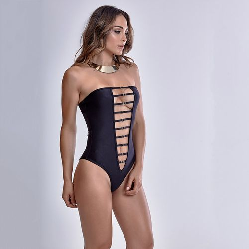 Body-Resort-Night-Black
