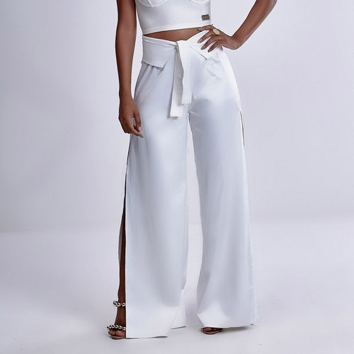 Calca-Pantalona-White-Night