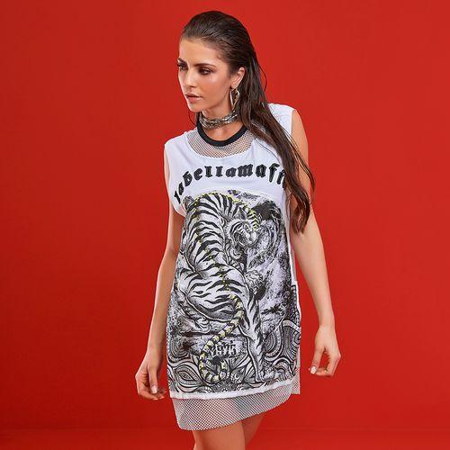 Vestido-Labellamafia-Tigress