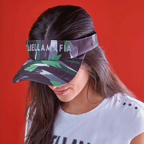 Viseira-Military