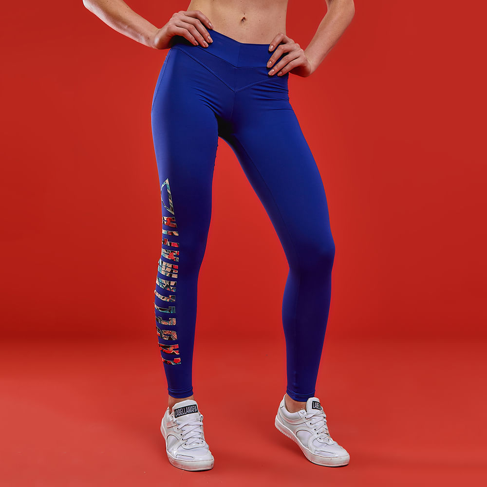 Legging-High-Performance