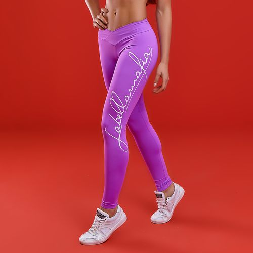Legging-LBM-Purple