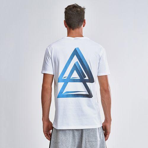 Camiseta-Graphics-Navy