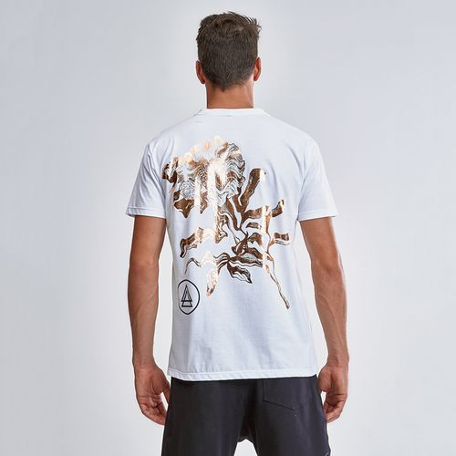 Camiseta-Graphics-White