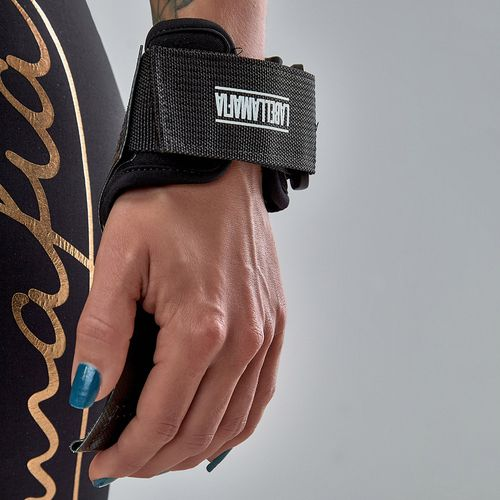 Hand-Grip-Power