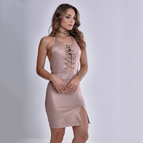 Vestido-Brightness-Angel