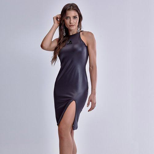 Vestido-Brightness-Black