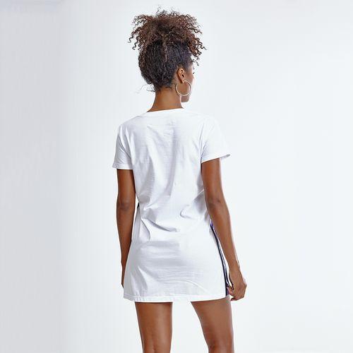 Vestido-College-White