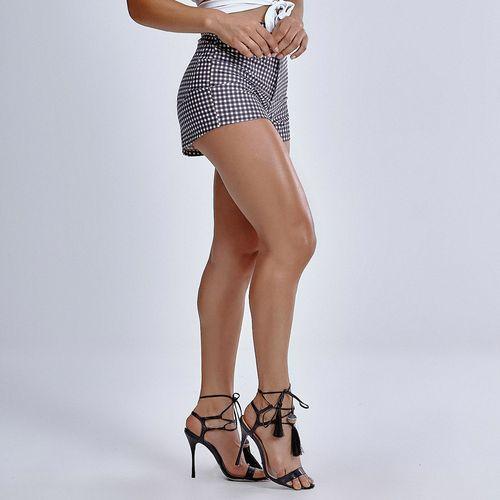 Shorts-Vichy