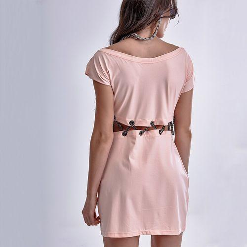 Vestido-Vintage-Rose-Glam