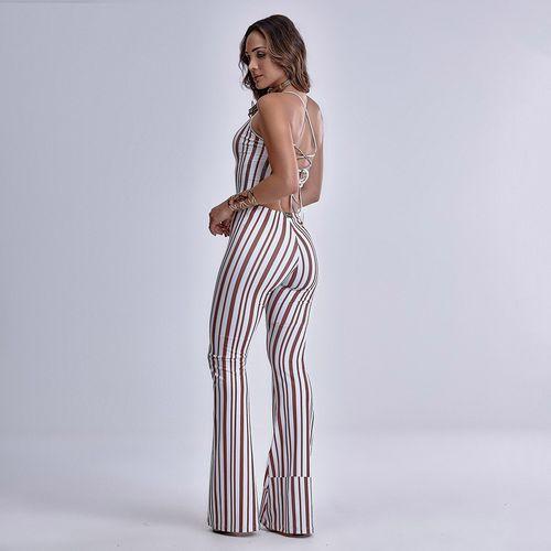 Macacao-Warm-Stripes
