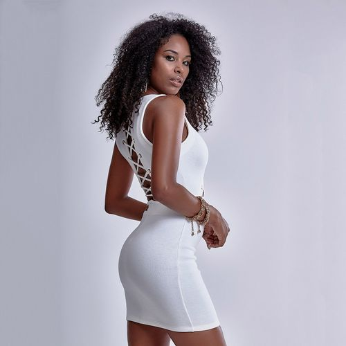 Vestido-White-Night