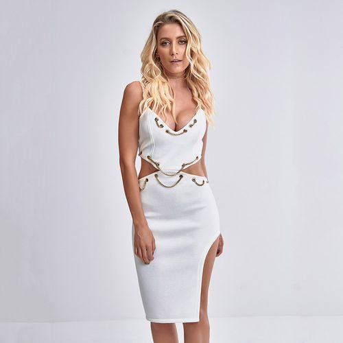 Vestido-White-Night-Young