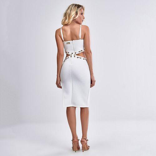 Vestido-White-Night-Young