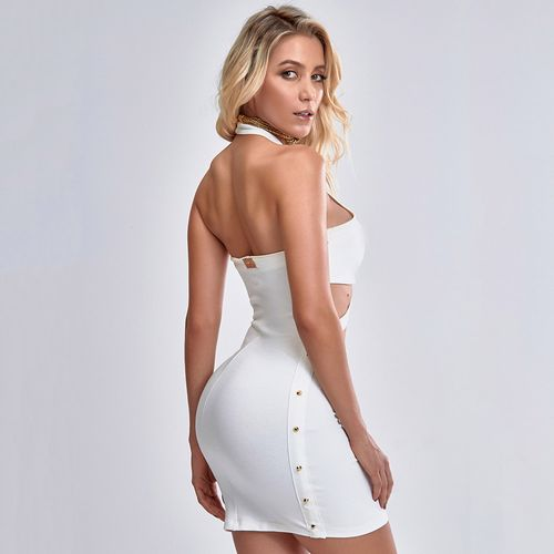 Vestido-White-Night-Glamorous