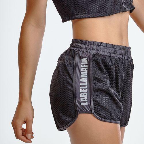Shorts-Glam-Sport