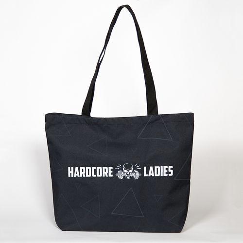 Bolsa-HardcoreLady-Black