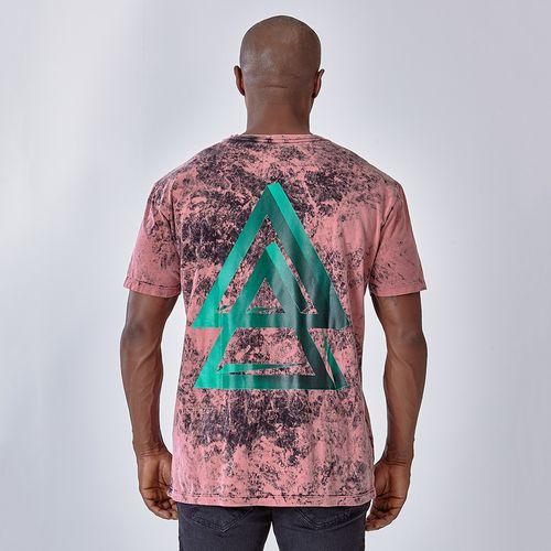 Camiseta-Graphics-Coral