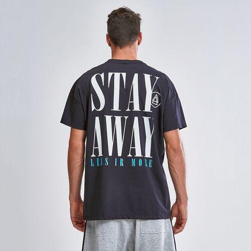 Camiseta-Graphics-Los-Angeles