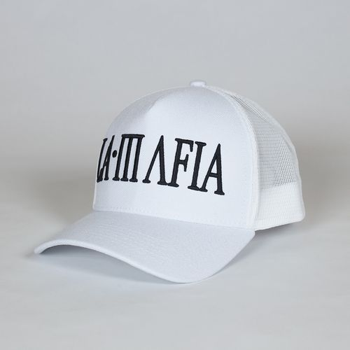 Bone-La-Mafia-All-White