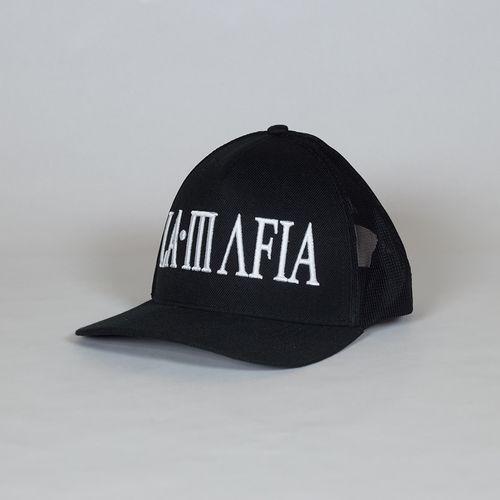 Bone-La-Mafia-All-Black