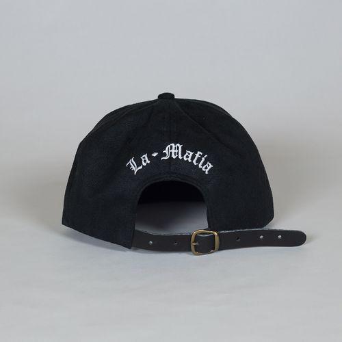 Bone-La-Mafia-Premium