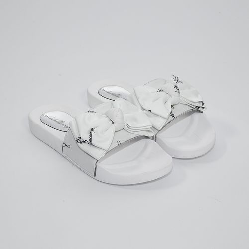 Chinelo-Slide-White