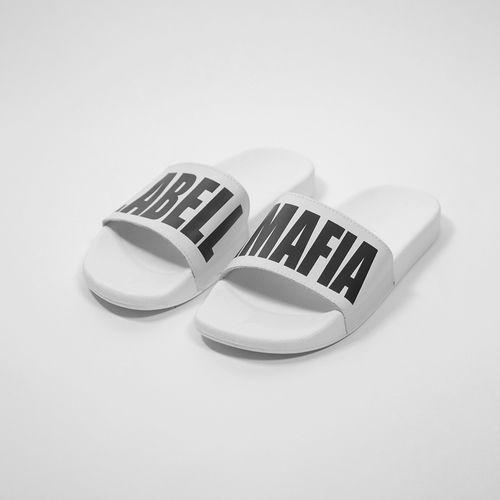 Slide-Labellamafia-White