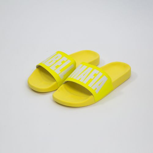 Slide-Labellamafia-Yellow