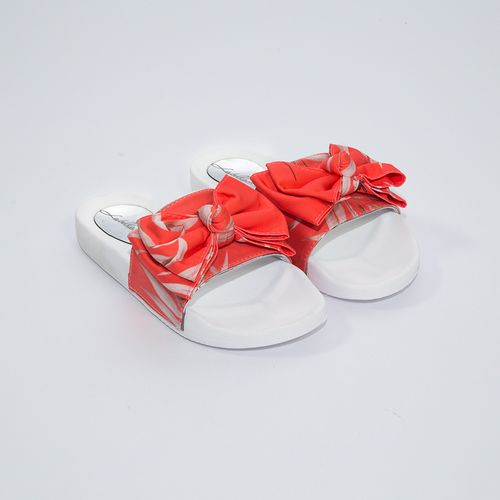Chinelo-Slide-Coral