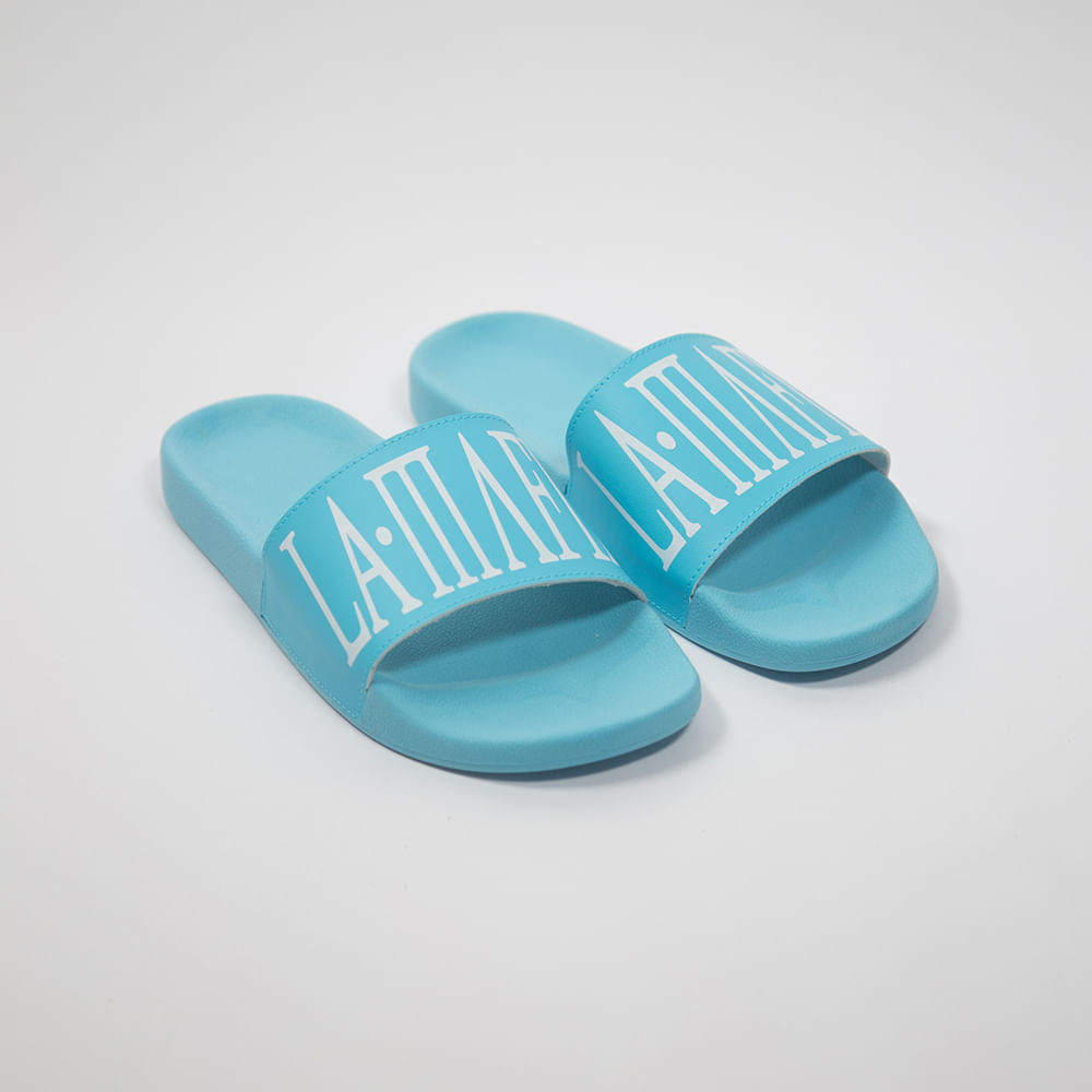 Slide-La-Mafia-Blue