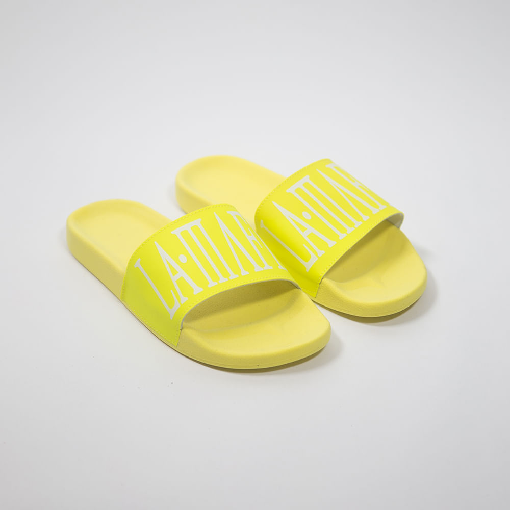 Slide-La-Mafia-Yellow