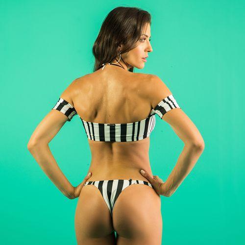 Biquini-Black-Stripes