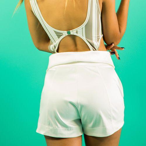Shorts-White-Day