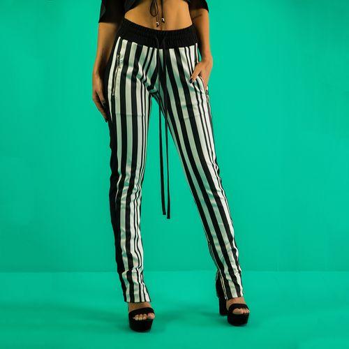 Track-Pants-Stripes