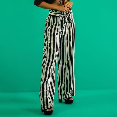 Calca-Stripes